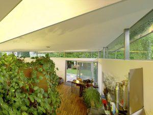 taubenhaus | wohnen & umbau | wien 10