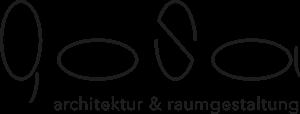 GOSA Logo